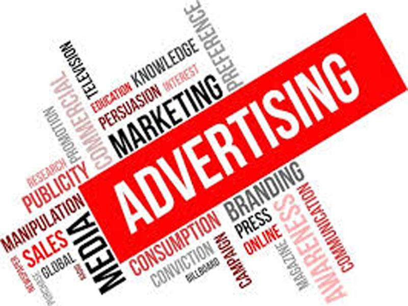 Välj rätt reklampenna