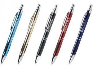 promotional-pen-300x225